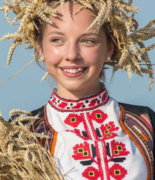 българските майки